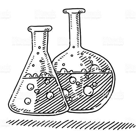 imagenes quimica blanco y negro laborat 243 rio carregado qu 237 mica s 237 mbolo de desenho arte