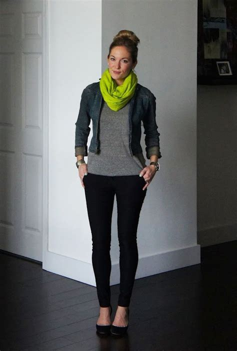 Loe Top Pashmina Yellow 25 best ideas about neon scarf on leopard