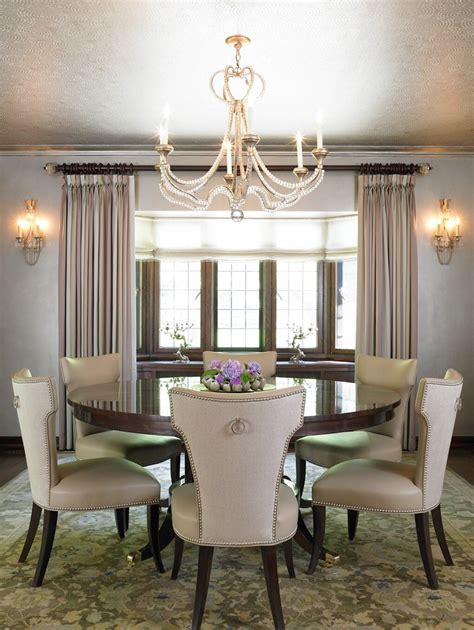 dining room clearance dining room chairs clearance 28 images contemporary
