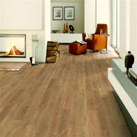 top 28 home depot flooring delivery home laminate