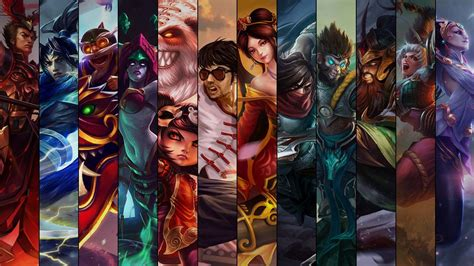 new year league of legends skins welcome the new year with these lunar revel sales league