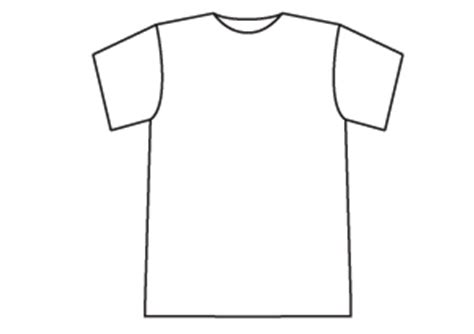 t shirt pattern pdf sewing patterns for t shirts and vests download pdf