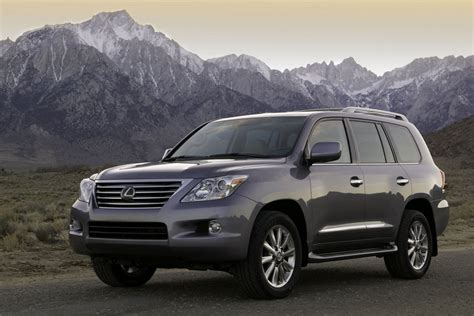 lexus lx for sale buy used cheap pre owned lexus lx cars