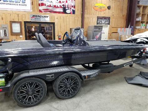 bass boats for sale in alabama legend bass boats for sale in alabama boats