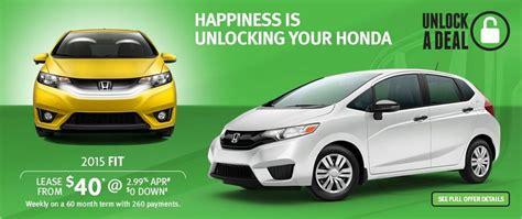 penticton honda dealership new and certified used vehicles in bc penticton honda