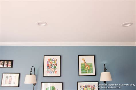 Installing Recessed Lights In Existing Ceiling Recessed Lighting Cost To Install Recessed Lighting In Existing Ceiling Cost To Install Pendant