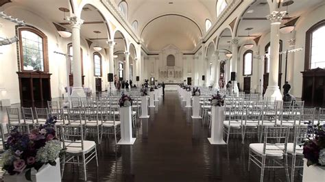 wedding venues los angeles ca vibiana wedding venue downtown los angeles ca
