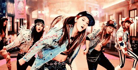 dance tutorial girls generation i got a boy my family loves kpop k pop amino