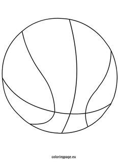 real basketball coloring pages girls playing basketball coloring page sports coloring