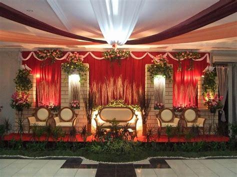 membuat usaha wedding organizer vmisi blogspot com usaha wedding organizer
