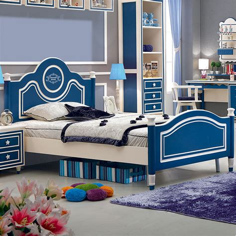 twin bedroom sets for boys children s bed twin boys 13 meters child combination