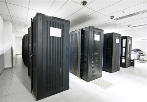 Call Room by Poll Would Dedicated Servers Get You To Subscribe To Call