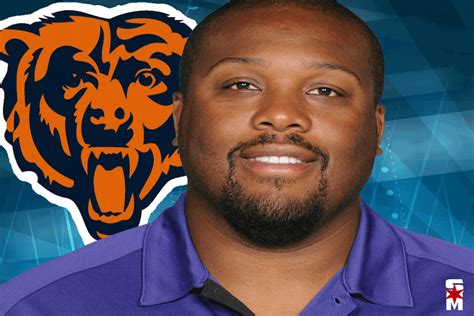 chicago bears coaching staff 2018 former bowl chion assistant coach added to bears