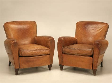 Leather Chair Sale - vintage leather club chair best photo vintage