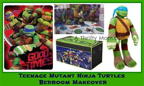 mutant turtles bedroom mutant turtles bedroom bedroom makeover us54