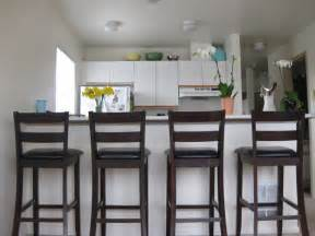 Most Comfortable Counter Stools Why You Need Bar Stools With Backs For Your Kitchen