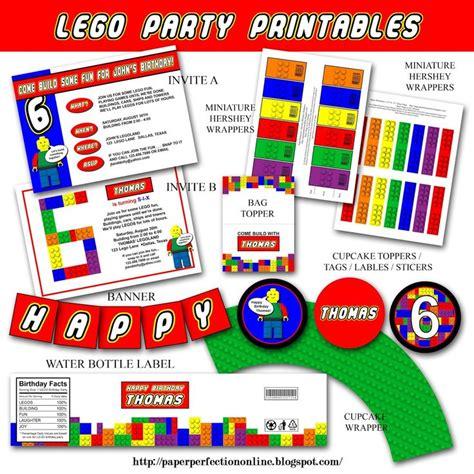 25 Best Ideas About Lego Birthday Invitations On Pinterest Lego Invitations Lego Parties And Lego Birthday Invitation Template