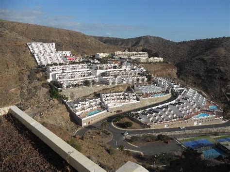 malibu apartments ta malibu apartments spanien omd 246
