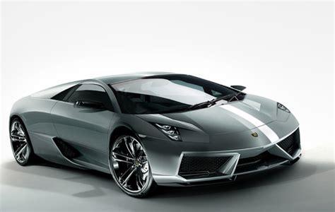 Lamborghini Merci New Lamborghini Murcielago 2012 Signature Car Hire