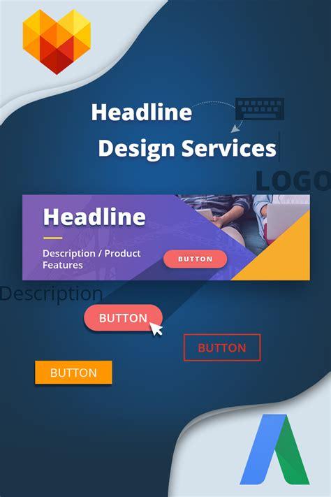 Website Domain Best