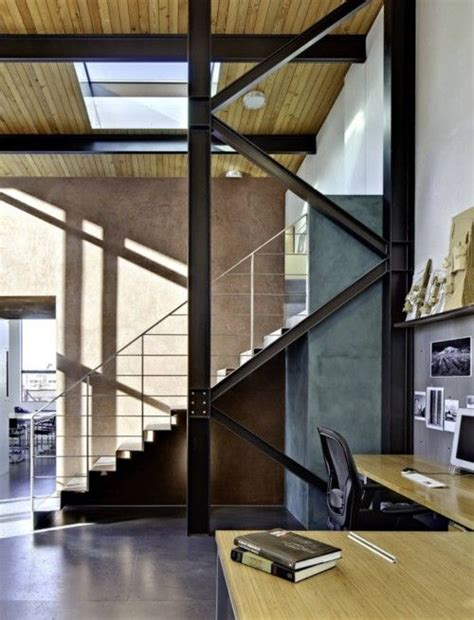 office stairs design 1000 images about ramen interior design on pinterest