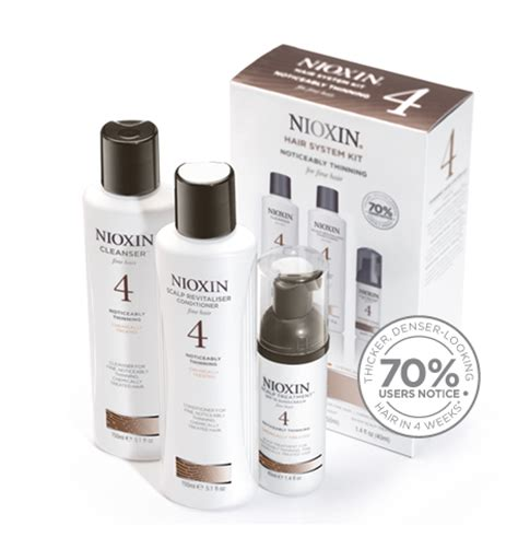 Nioxin Shedding by Treatments For Hair Loss Best Of The Bunch