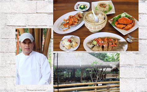 Dim Sum Leadership Tips For Busy Executives B Ing saung layaran tempat makan dengan 4 cita rasa