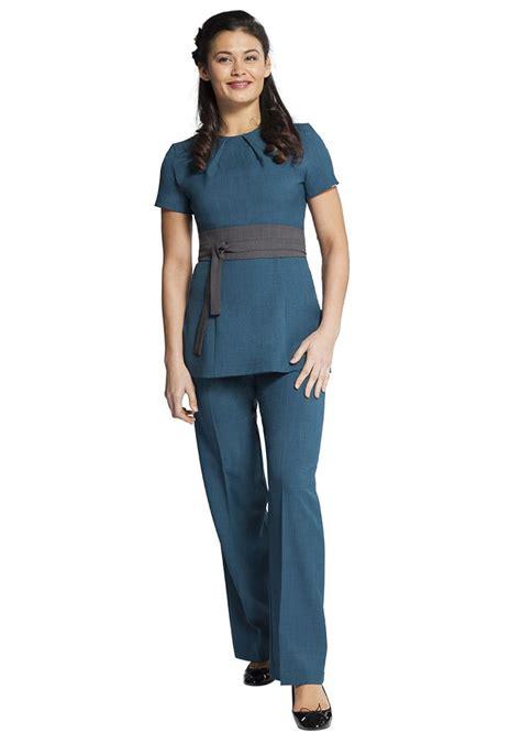 salon uniform ideas best 25 salon wear ideas on pinterest spa uniform