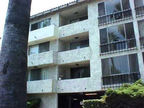 section 8 apartments san fernando valley san fernando rentals