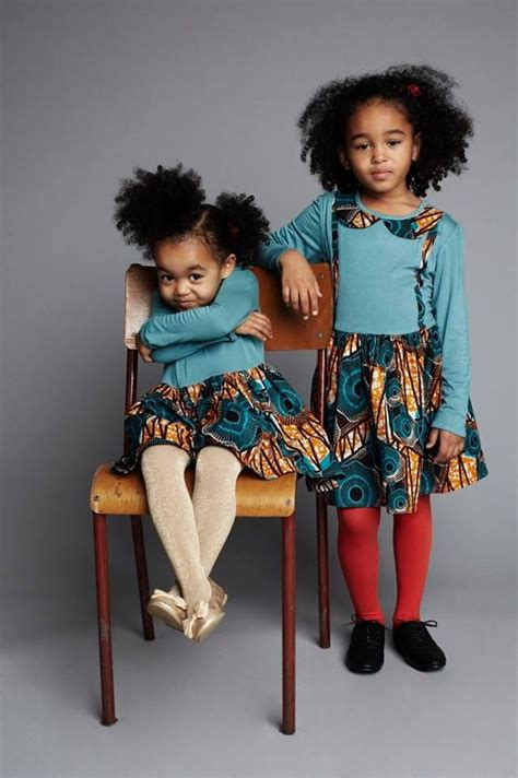 african hairstyles fashion designer ds 304 best images about kids african fashion on pinterest