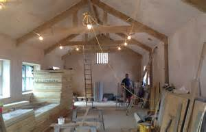 barn to house conversion how to convert a barn into your home