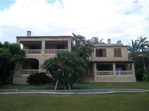 casa en valencia casa en alquiler en valencia cap blanc calle gabriel lavrut