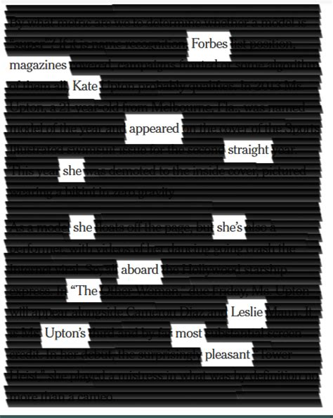 theme poem generator feminist cthulhu the new york times has a blackout