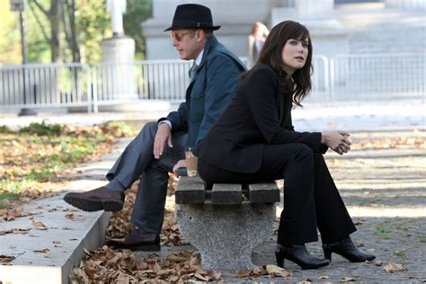 The Blacklist Wardrobe by Costuming The Blacklist Tyranny Of Style