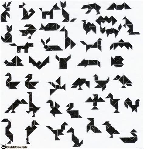 printable animal designs printable tangram animals related pictures tangram