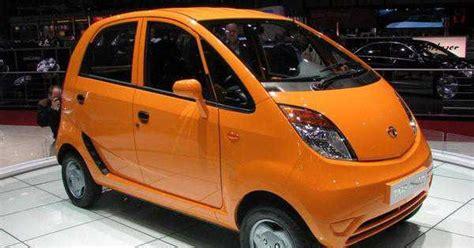 Lu Bawah Mobil Mobil Murah Dibawah 50 Juta Cah Tangerang