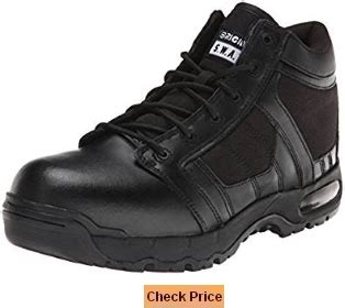 best comfortable work boots for men comfortable mens work boots cr boot