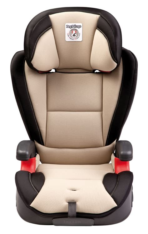comfortable booster seat peg perego viaggio hbb 120 booster seat licorice free shipping