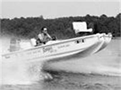 ranger boat livewell latch ranger boat s history and heritage holiday marine