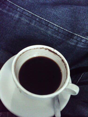 Mesin Kopi Wega coffee machine jokejakarta