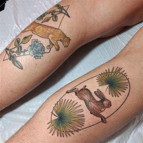 tattoo tallahassee 54 best cool tattoos images on ideas