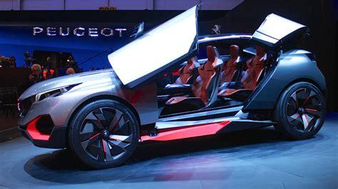 peugeot car rental france 2015 q3 france best selling carmakers brands and models