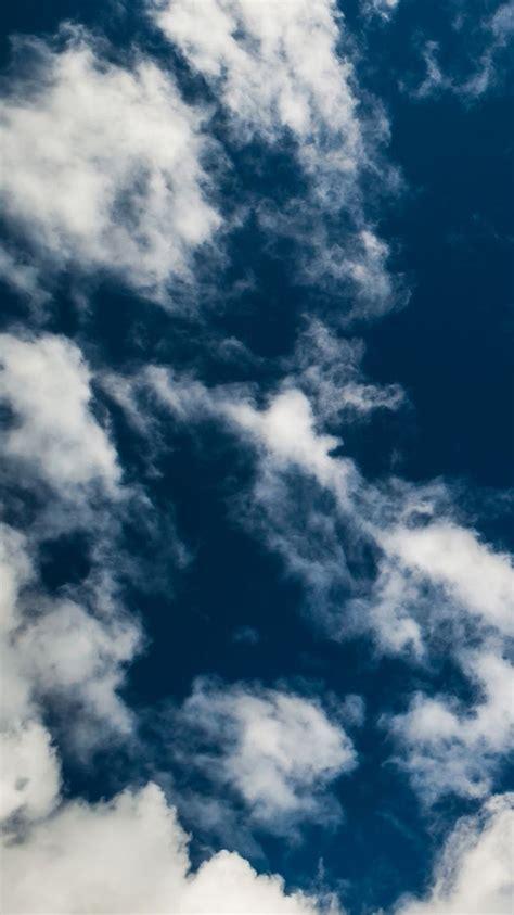 themes wallpaper iphone best 25 clouds wallpaper iphone ideas on pinterest
