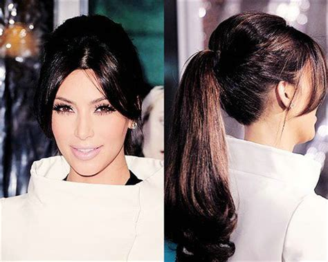 drawstring weaves before and after online buy wholesale kim kardashian hair extensions from