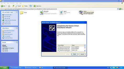 tutorial flash cross a8t tutorial full flash cross a5