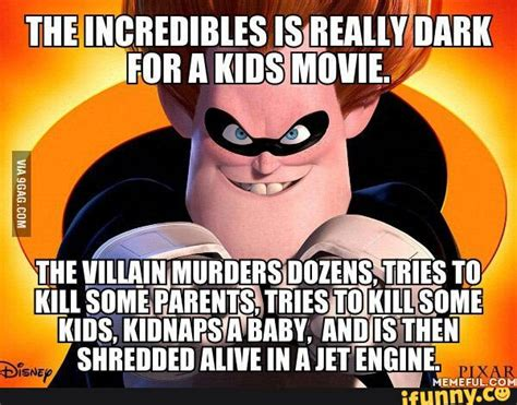 The Incredibles Memes - incredibles ifunny