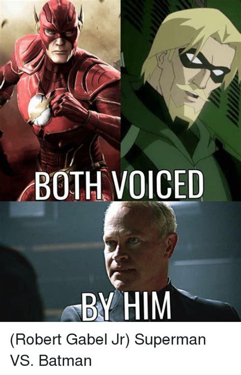 Superman Better Than Batman Memes - 25 best memes about superman vs batman superman vs