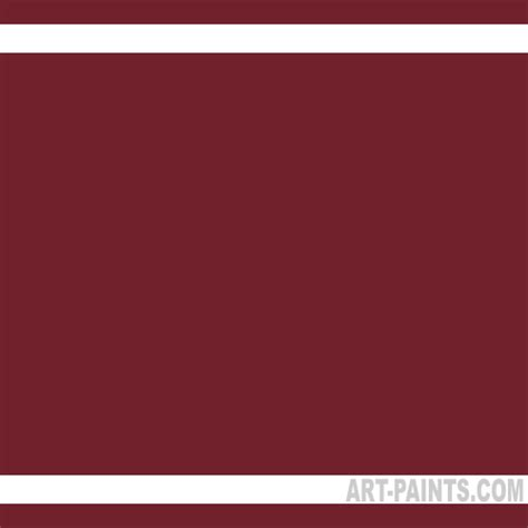mahogany 700 series opaque gloss ceramic paints c sp 718 mahogany paint mahogany color