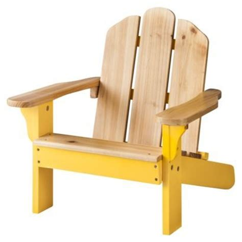 Room Essentials Patio Chairs 17 Best Images About Chairs On Pinterest Sports Trophies Adirondack Chairs And Tailgating