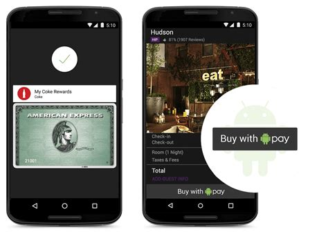 android pay api android m preview fingerprint api en android pay tweakers